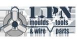 logo 1PN